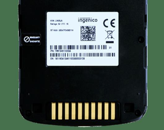 Link 2500 Integration