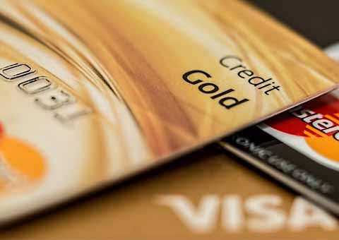 Card Issuance Solution