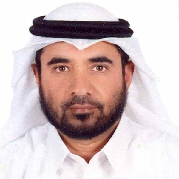 Ali Sultan Sultan Abdalla Al Owais